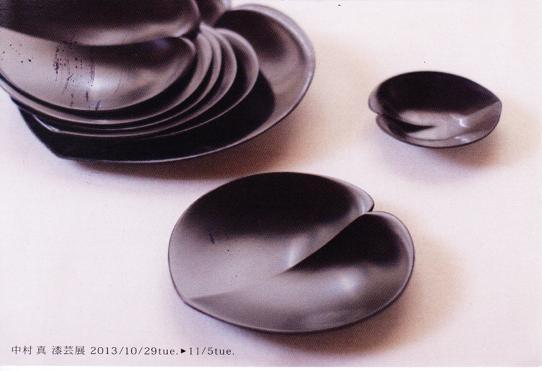 urushi_20131021-2IMG