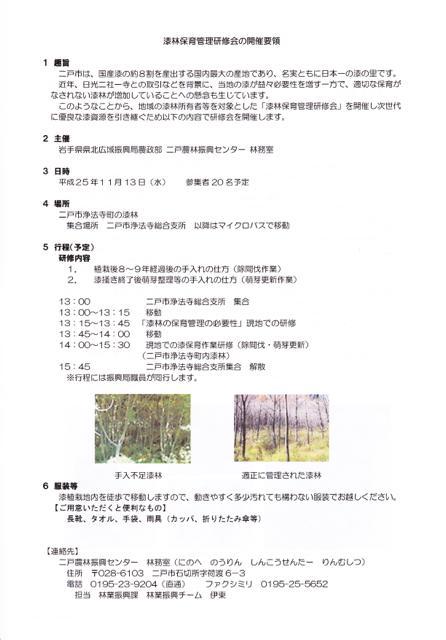 urushi_20131024-1IMG