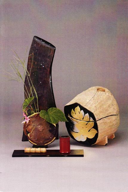 urushi_20141020-01IMG